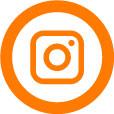 Instagram Chocolisto panama